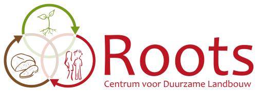 Roots Centrum voor Duurzame Landbouw